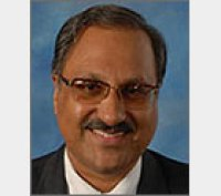Dr-Bhatti-photo