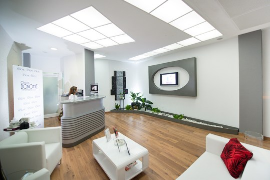 instalaciones-clinica-bonome2
