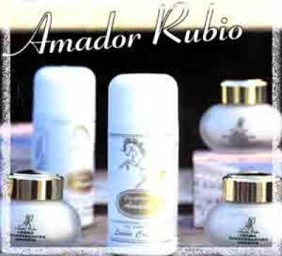 Amador-Rubio