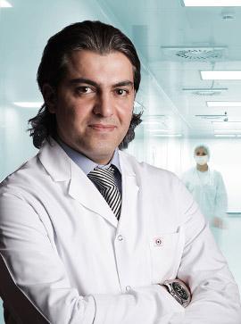 dr-serkan-aygin