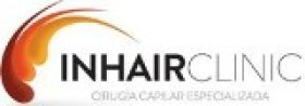 inhair_clinic_logo@3 EMA P