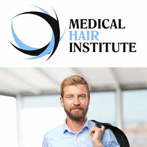 Medical Hair Institute