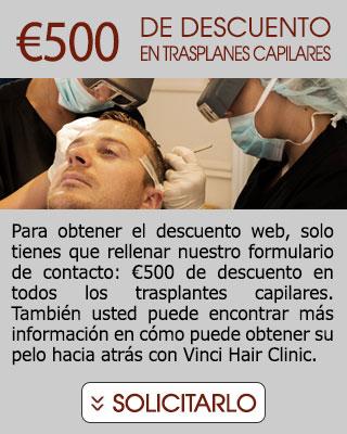 500-euro-offer-es