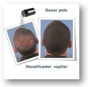 ganar_pelo_fibras_capilares_keratina