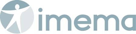 Web logo-imema-1