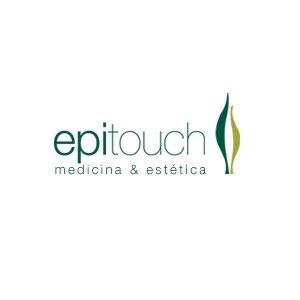 Logo Epitouch