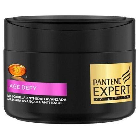 Age-Defy-de-Pantene-Expert