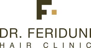 Dr-Friduni-Hair-Clinic-Logo
