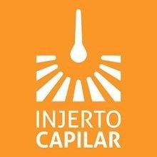 InjertoCapilar Argentina
