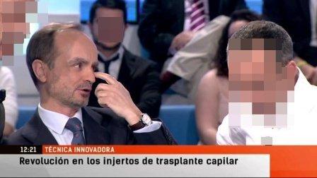 dr-lopez-bran-en-television