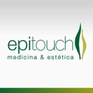 Epitouch