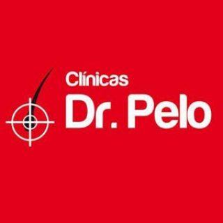 Dr Pelo Clinicas