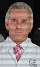 Dr. John Hairo
