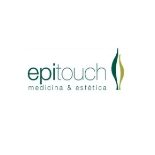 Epitouch Medicina Estetica