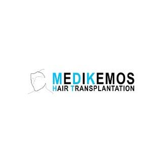 Medikemos Hair Transplantation