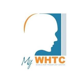 My WHTC