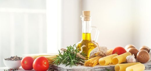 6 Alimentos que ayudarán a combatir tu calvicie