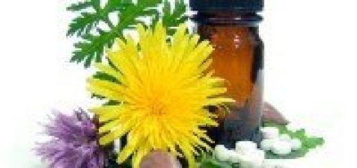 Remedios naturales para combatir la alopecia