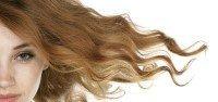 La alopecia femenina es real: Conoce cómo combatirla