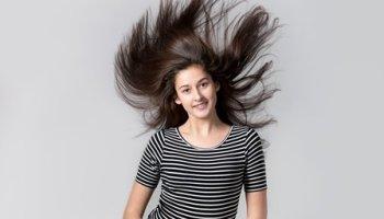 Crecepelos Amador - hacer crecer el cabello