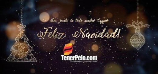 Feliz-Navidad-TenerPelo.com