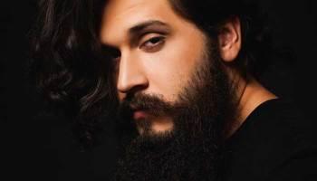 Hacer-crecer-la-barba-–-Consejos-y-trucos