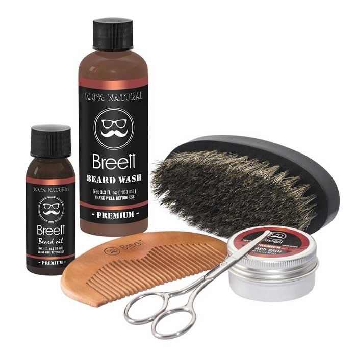 Kits-de-aceites-para-el-cuidado-de-la-barba
