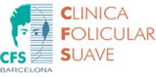 CFS Clinica Folicular Suave