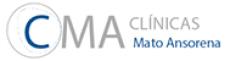 Clínicas de injerto capilar en Madrid - CMA Clinicas Mato Ansorena