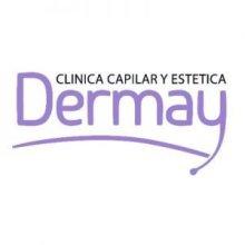 Dermay Clinica Capilar y Estetica