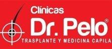 Dr Pelo Sevilla