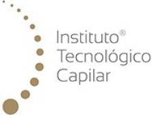 Instituto Tecnológico Capilar Málaga