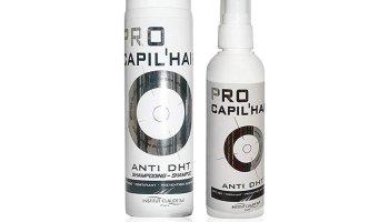 Procapil-anticaida