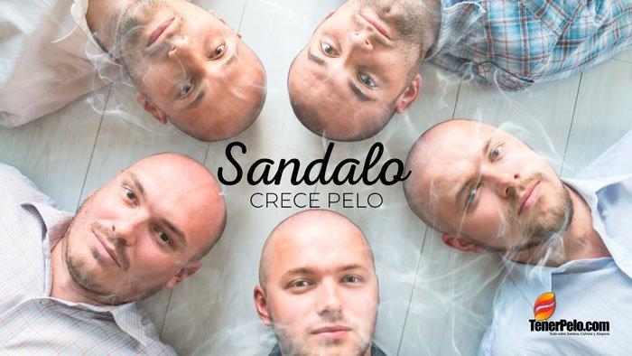 Sandalo-Crece-Pelo