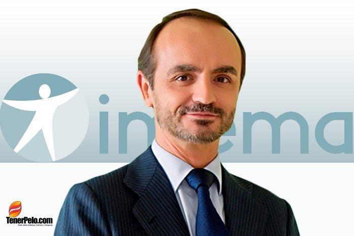 Consejos-del-Dr.-López-Bran-sobre-el-trasplante-capilar