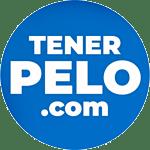 TenerPelo