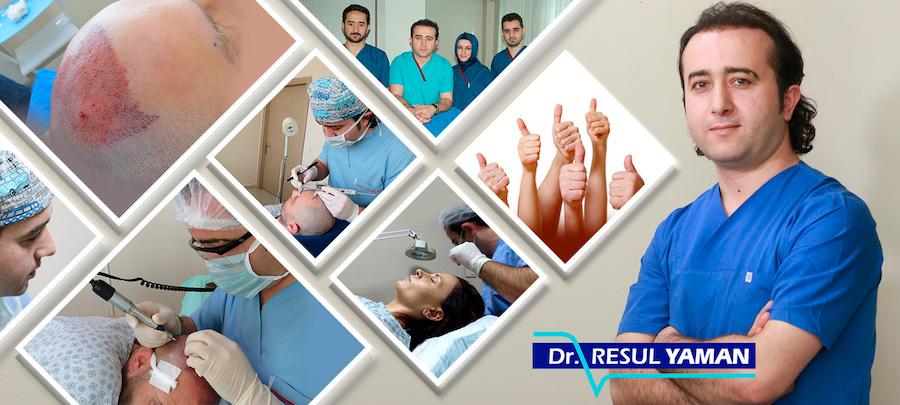 Dr-Yaman-Clinic