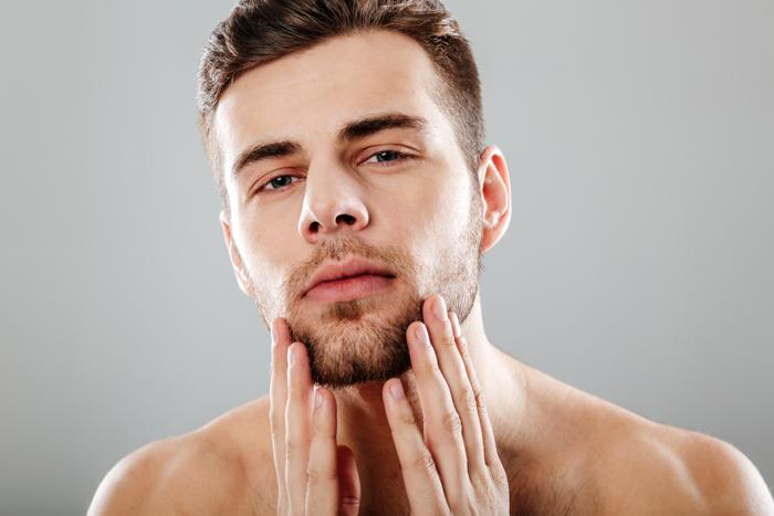 trasplante-de-barba-del-Dr-Resul-Yaman