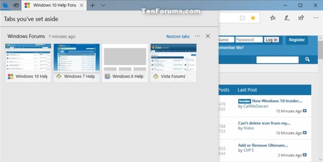 Name:  Rename_group_of_tabs_set_aside_in_Microsoft_Edge-4.jpg Views: 28 Size:  45.2 KB