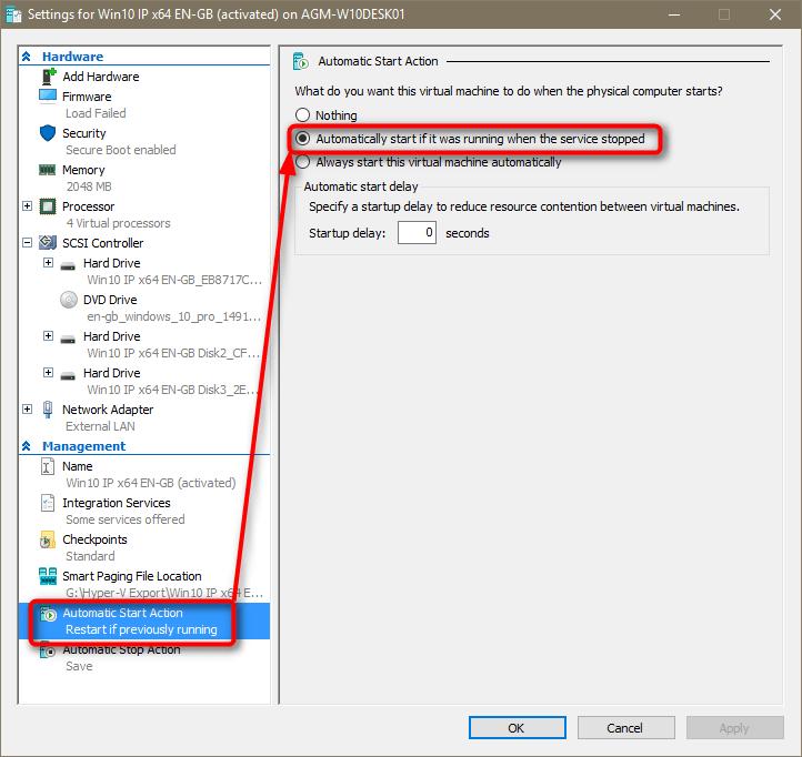 Ubuntu Manpage, pm-action - Suspend or Hibernate your computer