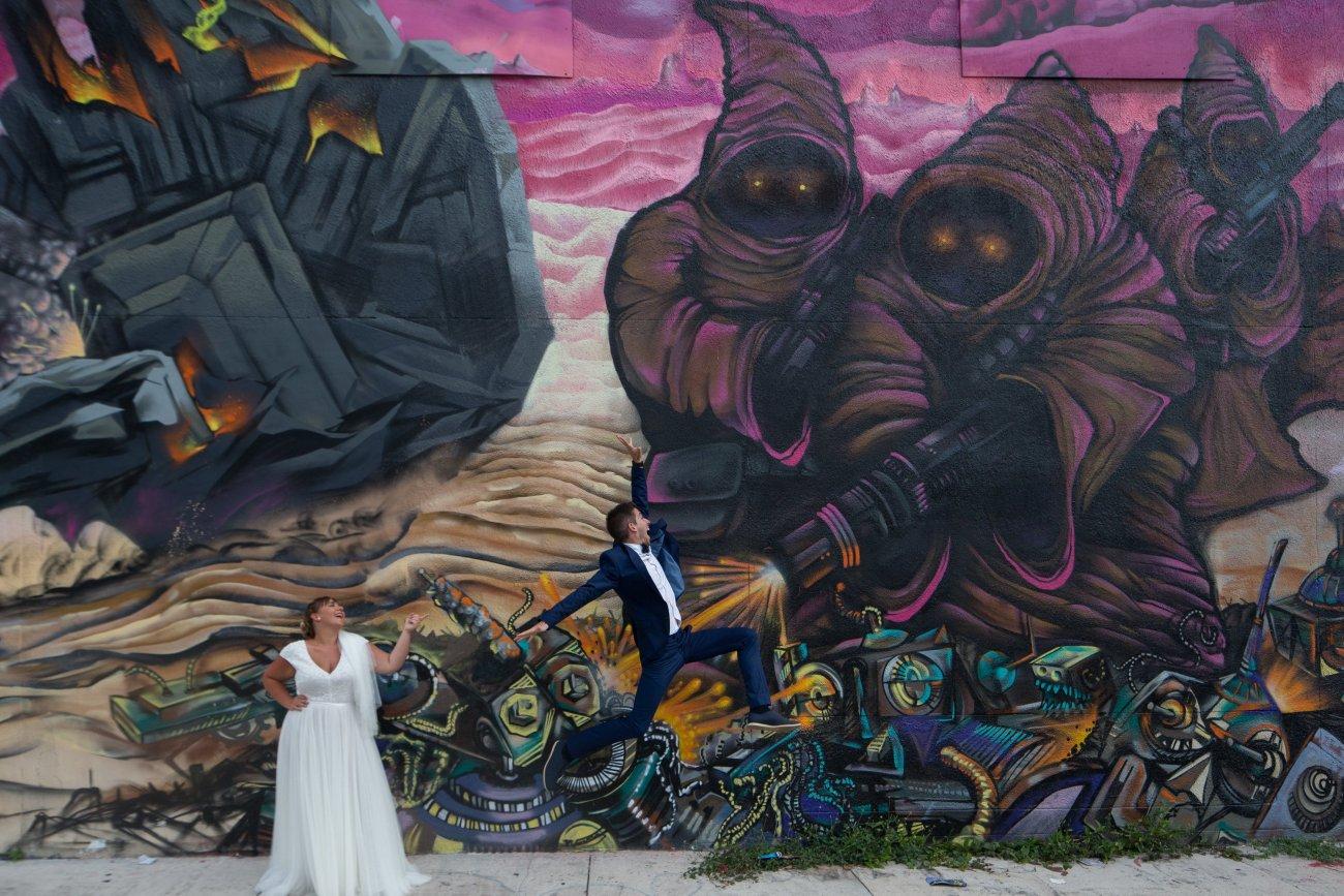 wedding1-018 Andrea + Gábor