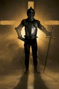 Revistiéndonos Con La Armadura De Dios Tengo Sed De Ti