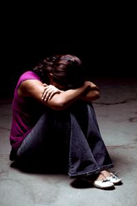 Carta a mi hija con depresión