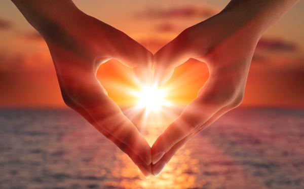 La oración del corazón | Introducción