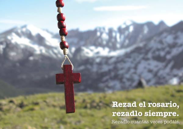 La oración del corazón | Testimonios (3)