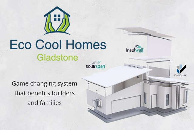 Image Result For Eco Homes Plans