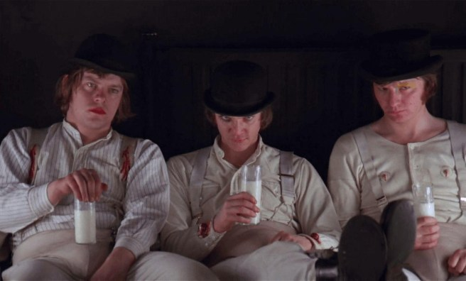 Bolsonaro, Tarantino, Jordan Peele e por que beber leite puro é um ...