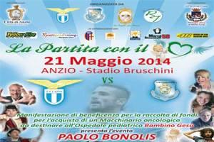 la-partita-con-il-cuore-condotta-da-Paolo-Bonolis-ad-Anzio