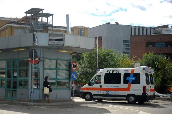 ospedale-san-paolo-di-napoli