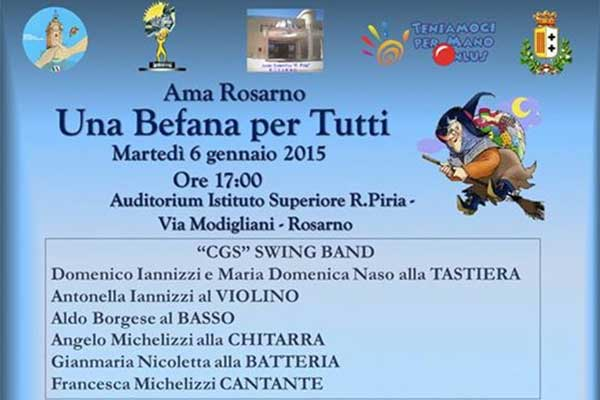 Una-befana-per-tutti-Rosarno